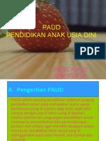 Bagi 'Bagi 'Powerpoint Paud Semester 5a