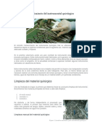 595 2667 Manual de Prácticas de Parasitologia Veterinaria-20100827-094830