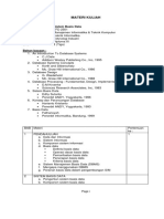3. Diktat_Sistem_Basis_Data.pdf