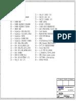 Hp g62 Compaq Cq62 Foxconn Star Federer Rev 1.0 Sch