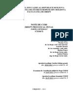 044_-_Drept_procesual_penal_I.pdf