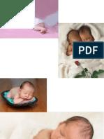 ppt gambar bayi lucu
