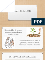 FACTIBILIDAD.pptx