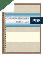 p.p.p.k t.k.pdf