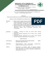 362746425-Sk-Pencatatan-Pemantauan-Pelaporan-Efek-Samping-Obat-Edit.docx