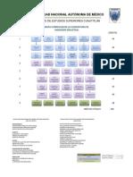 Ex Tema 4. Gestion de Empresas.pptx (1)