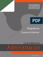ME Comercio Exterior 8o Lic. Administración.pdf
