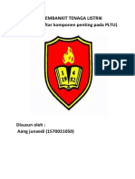 TUGAS PEMBANKIT TENAGA LISTRIK.docx