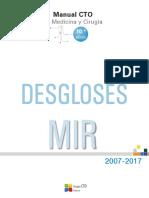 ME_Desg2017_Index.pdf