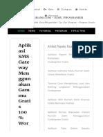aplikasi-sms-gateway-menggunakan-gammu.html.pdf