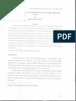 deteksi tumbang.pdf