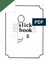 The Slickbook 2.pdf