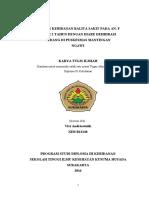 01-gdl-viviandria-1851-1-ktivivi-k.pdf
