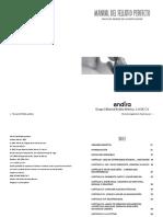 Manual Del Fellatio