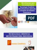 Tecnologia_Crediticia_Microfinanciera_Ap.pdf