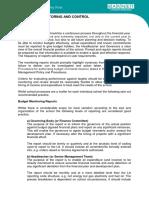 25-budget-monitoring-and-control.pdf