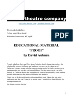 Educationalmaterial Proof