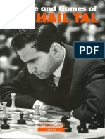 332408778-The-Life-and-Games-of-Mikhail-Tal-pdf.pdf