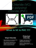 VC and PVC ( Module 5 Summary )pptx.pptx