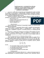 AEF Indicatori valorici.doc