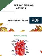 Anatomi dan Fisiologi Jantung.pptx