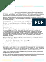 Qué es la bolsa de valores de mexico 2.1.2.pdf