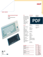 9702_Cherry-g84-4400.pdf