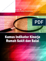 kamus indikator PDF.pdf