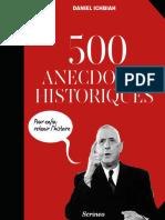 500_anecdotes_historiques_pour_-_Ichbiah_Daniel.epub
