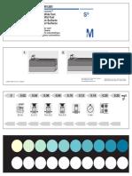disc comparator sulfuri.pdf