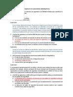 Seguridad-Informatica Diego Vasconez