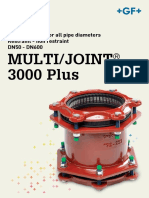 Brochure Multi-joint 3000 Plus Dn50-Dn600 11-2016 en (1)