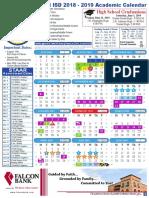 uisd-2018-2019-academic-calendar