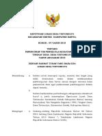 04 SK TPK 2018.pdf