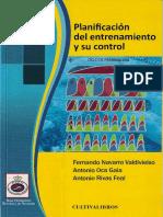 entrenamiento combinado de fuerza y resistencia pdf