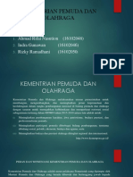 Presentasi 3.pptx