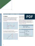 Priemysel Kompenzacia Aples Technologies Katalog-C