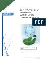 GUÍA_PRÁCTICA_04