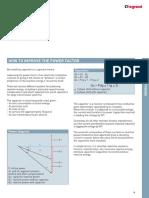 Priemysel Kompenzacia Aples Technologies Katalog-D