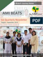 AMI Beats Aug-Sept 2018