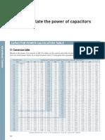 Priemysel Kompenzacia Aples Technologies Katalog-E