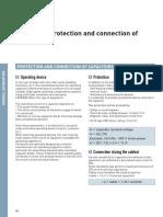 Priemysel Kompenzacia Aples Technologies Katalog-F