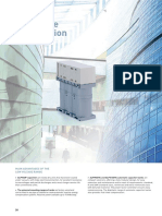 Priemysel Kompenzacia Aples Technologies Katalog-G