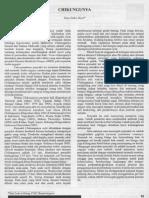 2597-2648-1-PB.pdf