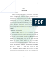 10410092%20Bab%202.pdf