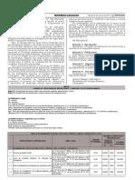 11. OSINERGMIN N° 040-2017-OS-CD