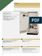 Priemysel Kompenzacia Aples Technologies Katalog-J