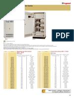 Priemysel Kompenzacia Aples Technologies Katalog-K