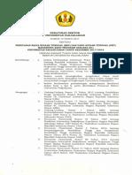 Peraturan-Rektor-Nomor-10-Tahun-2017-Tentang-Penetapan-Biaya-Kuliah-BKT-dan-Uang-Kuliah-Tunggal-UKT-Mahasiswa-Baru-Program-Sarjana-S1-Universitas-Padjadjaran-Tahun-Akademik-2017-2018.pdf
