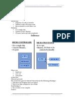 8096 MC.pdf